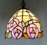 5mm 6mm 8mm 9.3mm 10mm rosafarbenes Floatglas für Beleuchtung-Dekoration (CP)