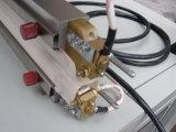マットレスのプラスチックフィルムのための袋の熱のシーラー