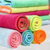 Wuxi altos agentes barato comprar toalla Agencia Agent