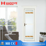 Porte matérielle de toilette de décoration classique de modèle de la Chine