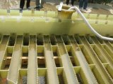 [فرب] صنع وفقا لطلب الزّبون منتوجات يتضمّن ماء موزّع, صمام [إتك.]