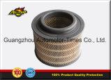 El filtro de aire auto Toyota Hilux Innova Fortuner 17801-0c010 1449296 nos01130z40 17801-0c020
