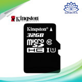 Flash Card Uhs-I класса 10 карты памяти MICROSD 8 ГБ 16ГБ 32ГБ 64ГБ 128 ГБ карта памяти C10 SDHC Sdxc TF карты для смартфонов
