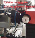 Macchina di rivestimento UV del punto automatico Jb-720A
