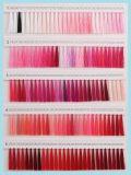 1680의 색깔을%s 가진 Sakura 상표 120d 폴리에스테 자수 스레드 카드