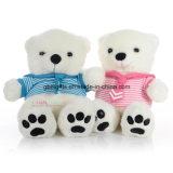 OEM Lovely Teddy Bear Stuffed Toys