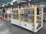 流しのタイプ紙箱のカートンに入れるパッキング機械Cartoner装置のまわりの熱い接着剤の覆い