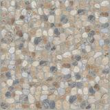 mattonelle di pavimento rustiche di ceramica di 400*400mm Glzaed (509)