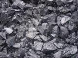 O silício metal de alta qualidade 553, 441, 3303, 2202