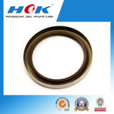 48 * 69 * 10 FKM anillo de sellado de goma