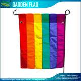 性的指向のフラグ、陽気な自尊心のフラグ、虹のフラグ(J-NF01F09024)