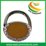 Creative Circular Design Souvenir Décorations Bag Hanger