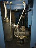 Cinghia di BK18-8 25HP 105CFM/8BAR che connette il compressore d'aria rotativo della vite