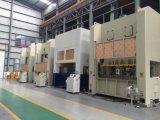 H-Tipo doppia pressa di potere storta (D2N 110ton-600ton)