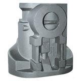 OEM 기계 부속품을%s 연성이 있는 철 주물 부속