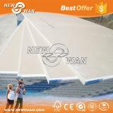 Papier standard face à la cloison sèche / plâtre (humidité, ignifuge, imperméable à l'eau)