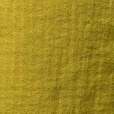 tissu en nylon de jacquard du trellis 20d pour le vêtement extérieur 003