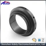 Kundenspezifische RoHS Stahlmaschinerie CNC-Teile für Aerospace