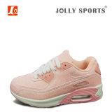Спорты тапки обуви способа ботинки людей с воздушной подушкой