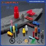 BV는 비닐 PVC에게 고품질 개머리판쇠 결합 연결관 솔기 유형 Tl Jtk 유형을 타자를 친다