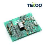 Доска PCB универсального агрегата PCB и PCB OEM