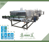 Technologie de haute qualité Stérilisateur à pulvérisation en acier inoxydable automatique à pasteurisateur