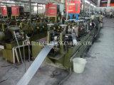 Matériau du profil 304 de soudure d'acier inoxydable