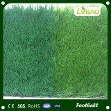 人工的な屋外のフットボールの草ホッケーの
