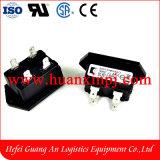Hot Sale 24V Battery Charging Indicator 906t