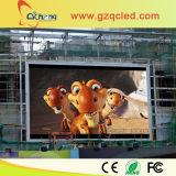 쇼핑 센터 옥외 영상 발광 다이오드 표시 스크린