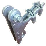 Abrazadera de tensión de aleación de aluminio