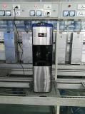 Erogatore dell'acqua calda & fredda del nuovo prodotto