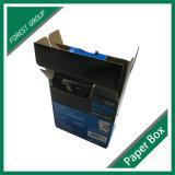 Casella impaccante della macchina fotografica di stampa di Cmyk con la maniglia