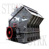 1-500tph de Professionele Maalmachine van het Effect, de Maalmachine van de Rots, Stenen Maalmachine