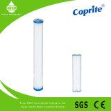 Cartuccia di filtro dall'acqua del sistema a acqua del RO PP-10