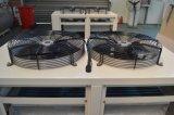 Ambiental de refrigerante R410A R134A R22 R407c R404A R507c enfriador de agua