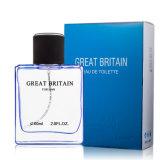 60мл мужчины лучше всего любовь макияж духи специальной конструкции марки парфюмерии