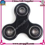 ABS de Plastic Spinner van de Vinger voor het Stuk speelgoed van de Spanning