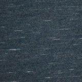 [185غسم] قطب بوليستر جرسيّ لأنّ لباس