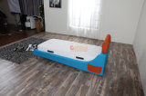Europ 대중적인 아이 침대 새로운 디자인