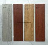 [فوشن] [سرميك تيل] خشبيّة طبيعيّ