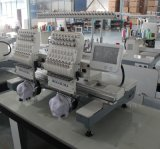 Высокое качество любит машина вышивки одежды головной крышки машины 2 вышивки цены Tajima дешевая