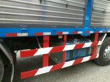 판매 촉진 M3000 8X4 말뚝 화물 자동차 트럭