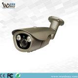 Van de Bedrijfs de Infrarode Wdm CMOS van het huis/Camera van het Toezicht van kabeltelevisie Kogel Binnen