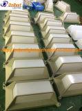 Luz al aire libre de la pared de la luz 6W SMD LED del LED en IP65