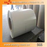 Qualität strich Stahlvorgestrichene galvanisierte aufgerollte Iron/PPGI/Large Aktien-Ringe PPGI des ring-PPGI vor