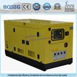 Generador barato del diesel de la alta calidad de la venta 63kVA 50kw del precio