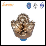 """9 1/2 """" 석유 개발 Tricone 비트 다이아몬드 절단 도구 가격"""
