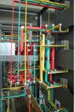 interruttore automatico di trasferimento di 800AMP 380V 3pole per l'UPS