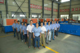Guozhu Plastikwasser-Flasche, die Maschinerie herstellt